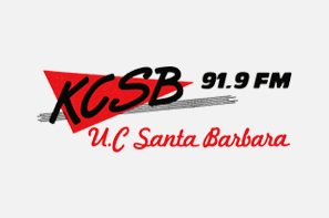 No Alibis (KCSB)  |  September 27, 2017
