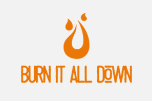 Mind Boggling     Burn It All Down Podcast     July 12, 2017