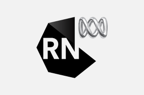 ABC Radio National (Australia)  |  July 5, 2017