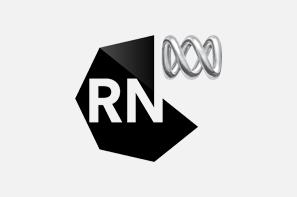 ABC Radio National (Australia)  |  July 5, 2017