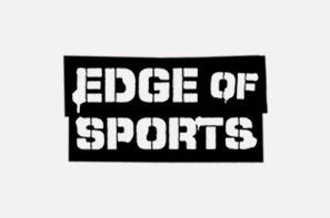 Real Olympic Drama: Caster Semenya, Feyisa Lilesa And Rio  |  Edge Of Sports  |  August 26, 2016