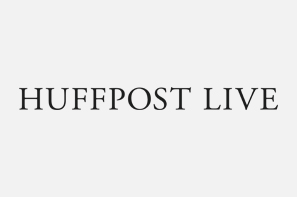 Sprinter With High Testosterone Wins Right To Compete |  Huffpost Live  |  July 29, 2015
