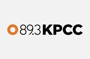 AirTalk (KPCC)  |  July 28, 2015