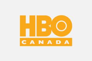 She Runs Like A Man  |  Sports On Fire, HBO Canada  |  February 22, 2015