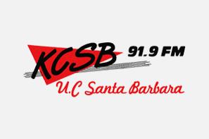 No Alibis (KCSB)  |  January 15, 2014