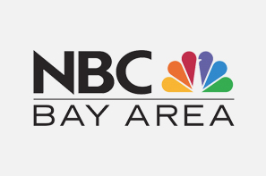 New Olympic Policy On Gender Testing  |  NBC News  |  August 6, 2012