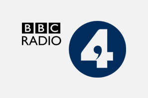 Woman's Hour  |  BBC Radio 4 (UK)  |  July 30, 2012