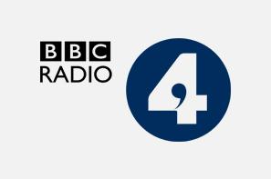 Woman's Hour  |  BBC Radio 4 (UK)  |  July 30, 2012