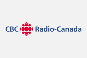 Q, CBC Radio (Canada)  |  June 19, 2012