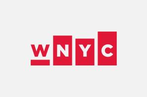 Intersexuality  |  Leonard Lopate Show (WNYC)  |  December 5, 2008