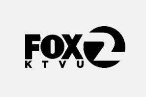 Intersex |  Bay Area People With Rosy Chu (KTVU)  |  December 13, 2008