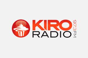 Dave Ross Show (KIRO)  |  September 11, 2009