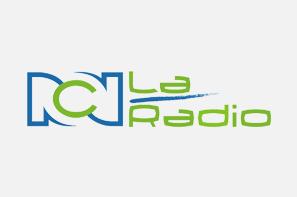 Radio Colombia  |  June 2, 2015