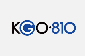 KGO Radio  |  June 3, 2015