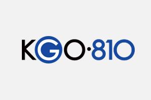 KGO Radio     June 3, 2015