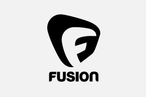 No League Of Their Own: Transgender Athletes  |  Fusion TV  | August 7, 2016