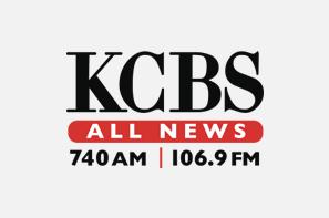 KCBS  |  August 11, 2016