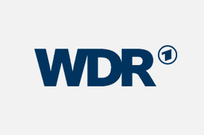 Sport Inside  |  WDR Television (Germany)  |  August 28, 2016
