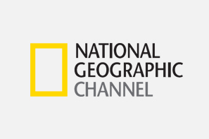 Gender Revolution: A Journey With Katie Couric  |  National Geographic Television  |  February 6, 2017