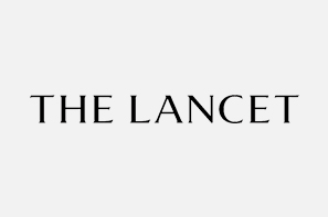 Hyperandrogenism Rule No Longer In Play At Rio Olympics  |  The Lancet  |  August 5, 2016