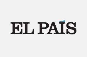 ¿Hombre o Mujer? La Ciencia Que Solo Sirve Para Discriminar a Las Deportistas  | El País | July 29, 2015