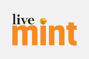 Bruce Kidd And Katrina Karkazis On Dutee Chand Verdict  |  Live Mint  |  July 29, 2015