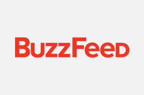 Experts Slam Sports Policies That Ban Women With High Testosterone  |  BuzzFeed  |  May 21, 2015