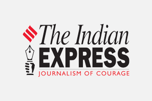 Dutee Chand Knocks On CAS' Door  |  The Indian Express  |  September 27, 2014