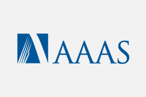 Does The Science Support A Ban On Female Athletes With High Testosterone Levels?  |  Qualia, AAAS  |  August 8, 2012