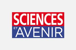 JO Londres 2012: Le 'Test de Féminité' Fait Polémique |Sciences et Avenir|August 8, 2012