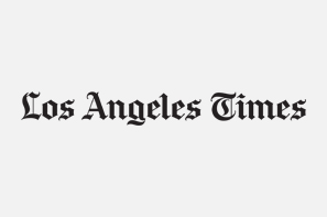 Is Sex Testing In The Olympics A Fool's Errand?  |  Los Angeles Times  |  July 30, 2012