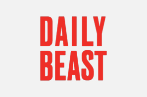 Caster Semanya And The IOC's Olympics Gender Bender  |  The Daily Beast  |  July 26, 2012