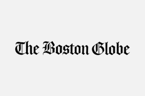New Olympic Testosterone-Testing Rules For Female Athletes Spark Debate  |  Boston Globe  |  June 29, 2012