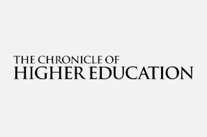 Olympic Sex  |  Chronicle Of Higher Education  |  June 19, 2012