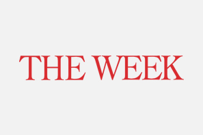 Is It Unfair To Ban Female Olympians With Too Much Testosterone?  |  The Week  |  June 19, 2012