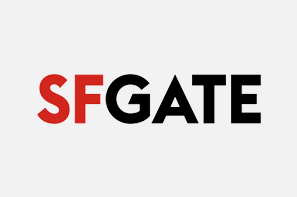 UCSF's Support Group For Parents Of Intersex Kids  |  SF Gate  |  May 7, 2011