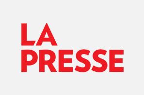 Entre Deux Sexes  | La Presse (Montreal) | September 18, 2009