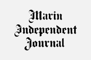 Mill Valley Author Explores Male, Female And In Between |  Marin Independent Journal  |  December 29, 2008