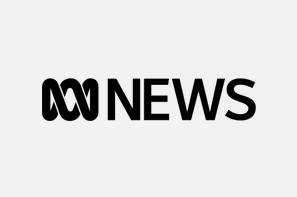 The Ticket  |  ABC News  |  April 29, 2018