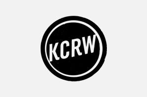 Women Runners Must Be Tested For Testosterone In Olympics     KCRW, Press Play With Madeleine Brand     April 30, 2018