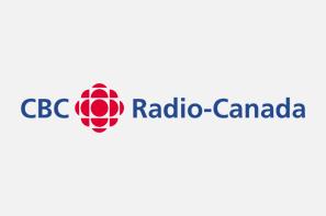 As It Happens  |  CBC Canada  |  April 26, 2018