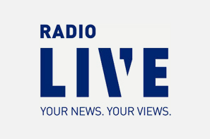 Should There Be More Regulations Surrounding Natural Testosterone Levels?  |  Radio Live (New Zealand)  |  May 12, 2018
