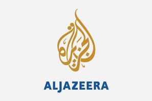 Al Jazeera   | May 4, 2018