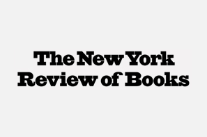 The Masculine Mystique Of T  |  The New York Review Of Books  |  June 28, 2018