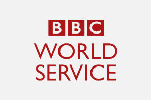 Humans vs. Hormones    BBC World Service Sportshour     September 1, 2018