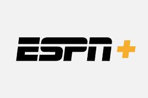 Enhanced  |  ESPN+  |  July 16, 2018