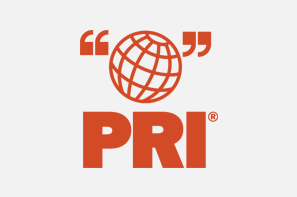 South African Runner Challenges Hyperandrogenism Rules  |  PRI's The World  |  February 19, 2019