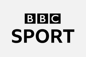 IAAF Are Overstating The Effects Of Testosterone On Female Athlete Performance  |  BBC Sport  |  February 20, 2019