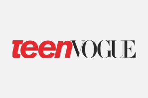 5 Misconceptions About Sex And Gender  |  Teen Vogue  |  March 29, 2019