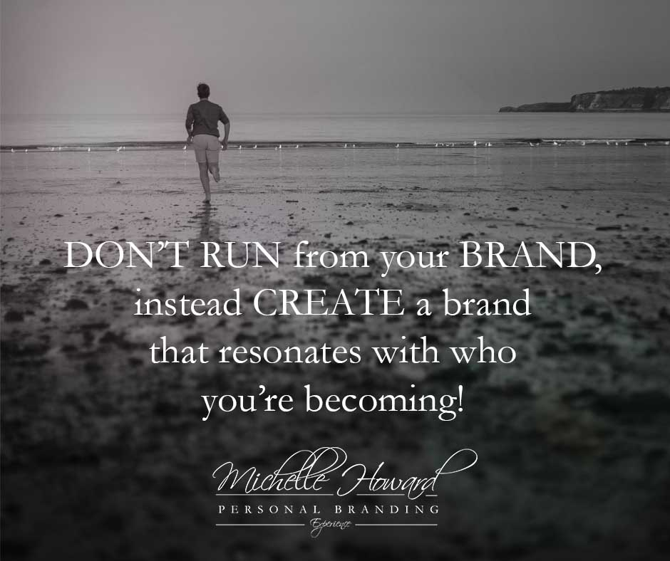 dont run from your brand.jpg